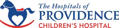 providence-childrens-hospital-logo-footer