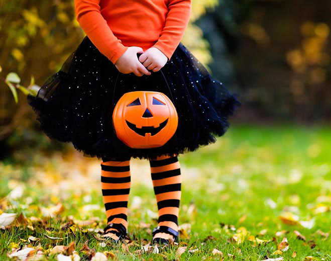10-tips-for-a-safe-halloween-for-kids