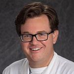 Photo of Jarett Howe, MD