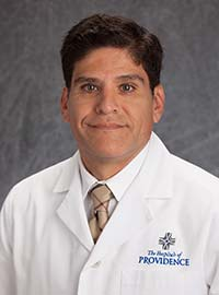 Photo of  Luis Munoz, MD