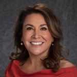 Photo of Sylvia Acosta, Ph.D.