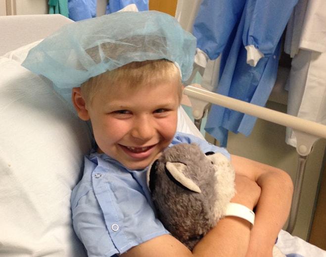 surgery-child-boy-pediatric
